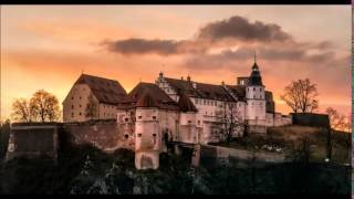 Du weißt, das Du aus Heidenheim a. d. Brenz bist, wenn...