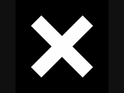The XX - XX - Islands