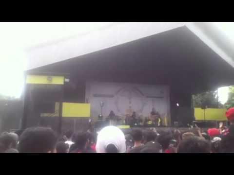 Iwan FaLs - DO'A (Live Konser PeLangi