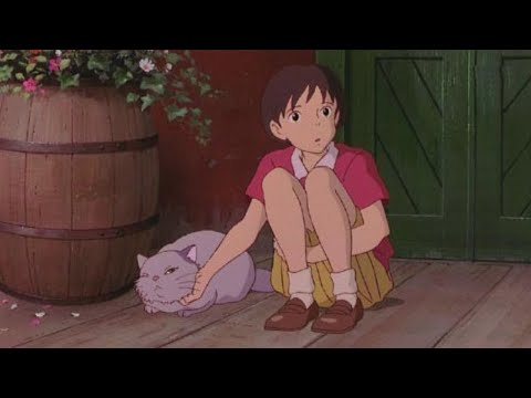 Lofi hip hop streaming 🎧 Beats to Chill, Study & Relax at home 🎷 24/7