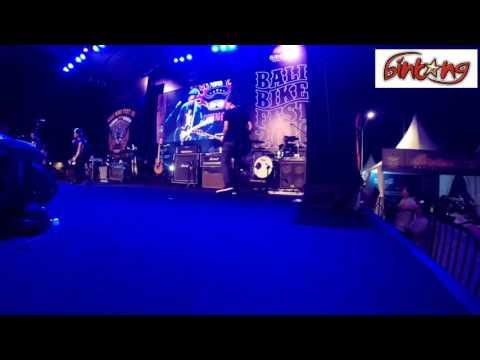 Mik Pok Neh Bintang Band @ Lacosta Singaraja
