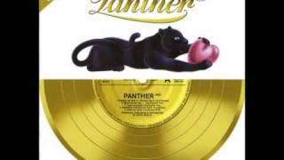 Panther Rex - Goodbye My Love (Radio Version)