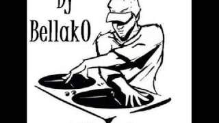 Saca Leche Mix - Dj Bellako MB