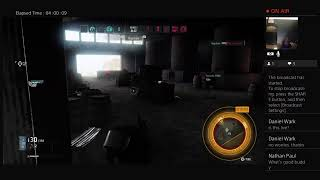  Tactically-C10Wn Ghost Recon Breakpoint 