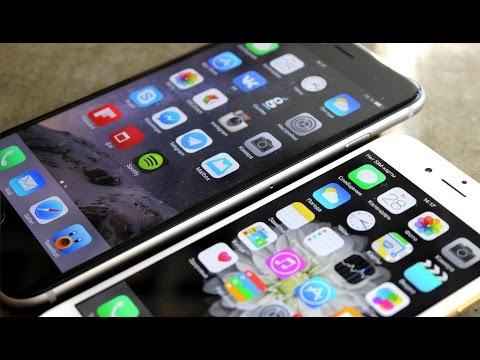 Цены янв. 2016г на Apple в Тайланде: iPhone 6s Plus,  iPhone 6s, iPhone 6, MacBook Air, MacBook Pro