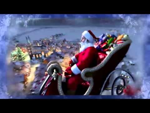 Auguri di Natale canzoni e video divertenti: Buon Natale 2018 !
