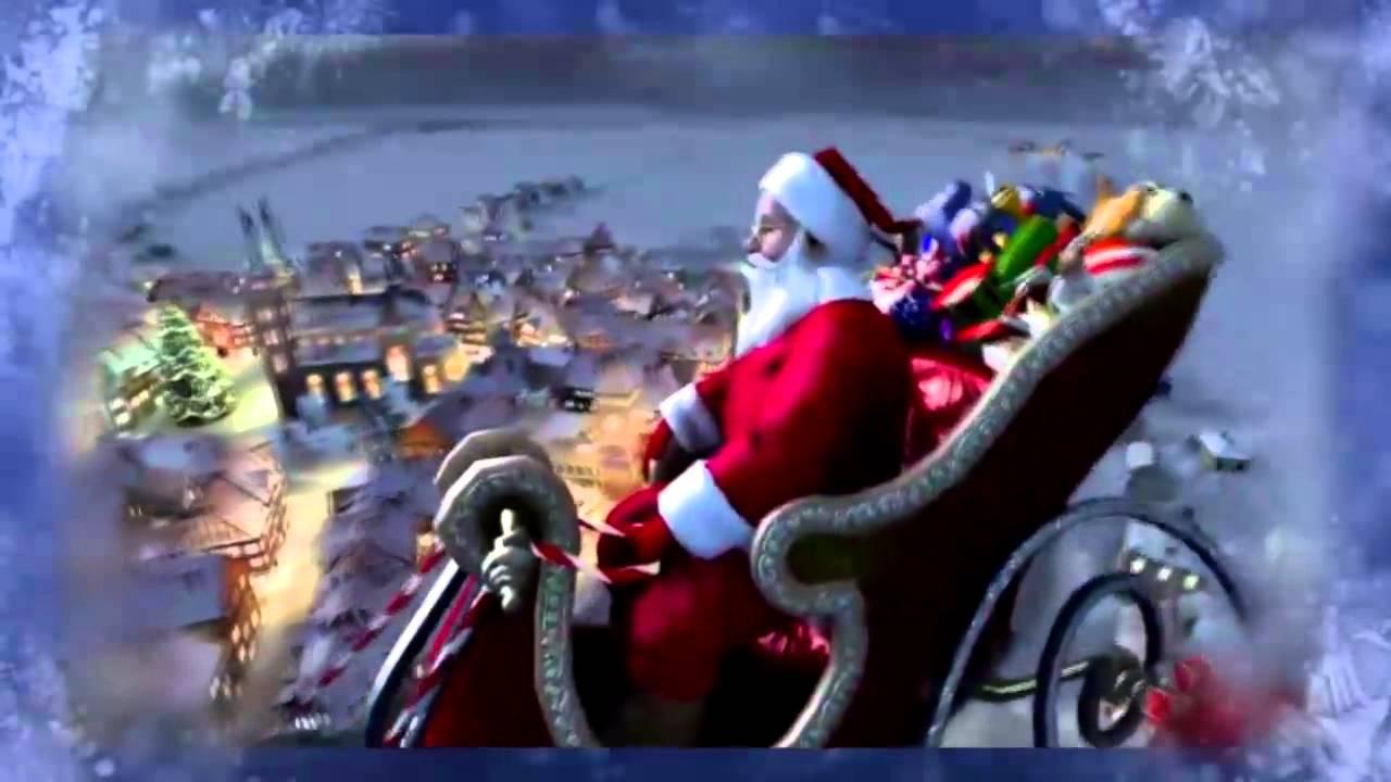 Canzone Di Natale Buon Natale.Auguri Di Natale Canzoni E Video Divertenti Buon Natale 2018