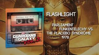 Video Flashlight - Parliament [Guardians of the Galaxy: Vol. 2] Official Soundtrack download MP3, 3GP, MP4, WEBM, AVI, FLV Desember 2017