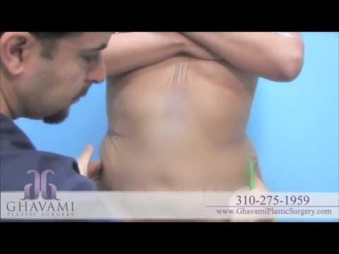 Men women black fat Tude and