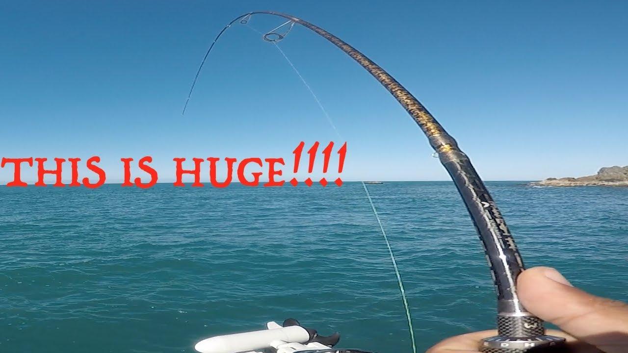 De hook up Fishing Store