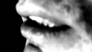Иван Бунин - стихи, В стороне далекой от родного края