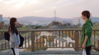 【MV】むしかご / フィッシュライフ