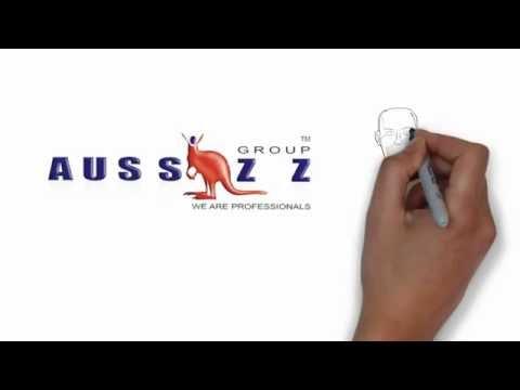 Aussizz Group - Australian Migration Agent & Education Consultants