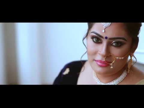 Vimalanuban & Nithya Sri - Malaysian Indian Engagement