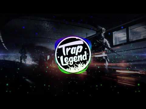 DVBBS & Tony Junior - Immortal (Instant Party! & Skellism Festival Trap Remix)