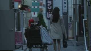 第23回ゆうばり国際ファンタスティック映画祭ファンタスティック・オフ...