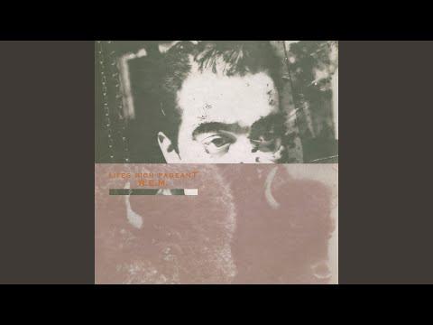 Fall On Me (Athens Demo) mp3