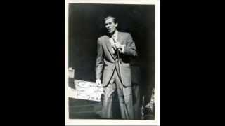Johnnie Ray - I Can