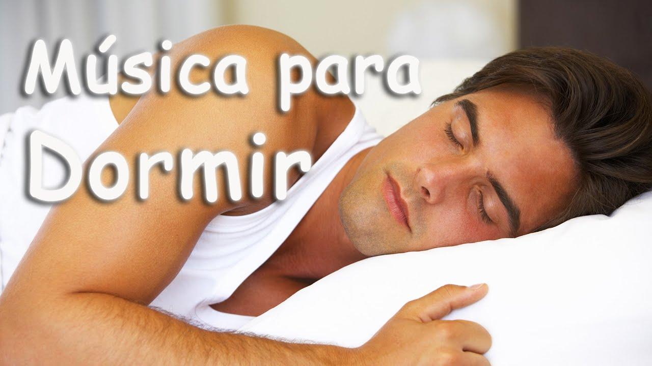 M sica para dormir profundamente y relajarse m ryv4nbybcds - Aromas para dormir profundamente ...