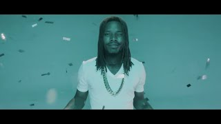 Fetty Wap - Birthday ft. Monty