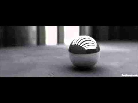 Adjd, Alexi Delano, Jesper Dahlback - Dont Constrain Me (Gaiser Rubber Mind Remix)
