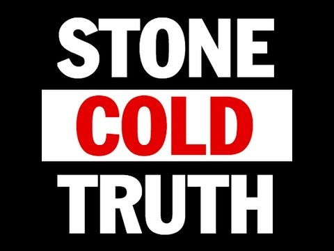 Roger Stone - Stone Cold Truth Radio (Jan. 28th, 2017)