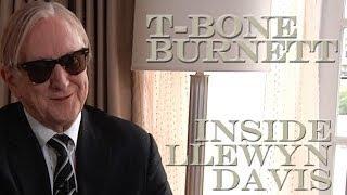 DP/30: T-Bone Burnett gets Inside Llewyn Davis