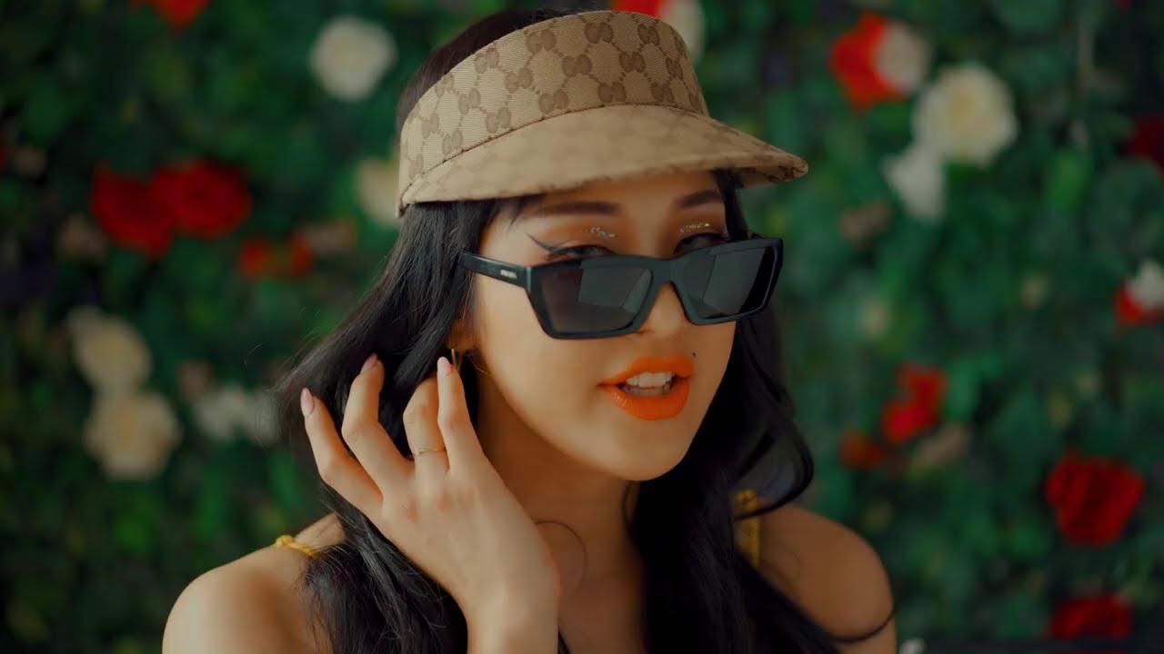 KIRA新曲「ロンリーボーイ」のMusic Videoが公開!