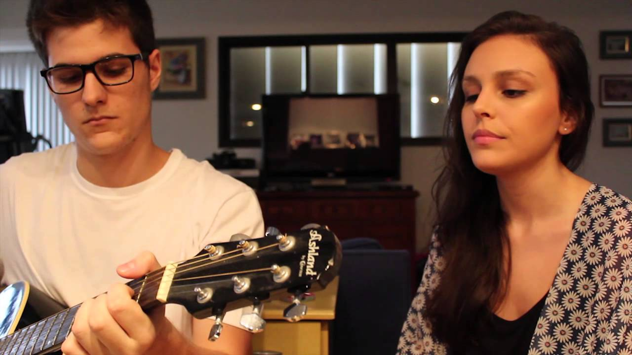 Blank Space - Taylor Swift (Ryan Adams' version) | Cover