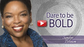 Life Starts At The End Of Your Comfort Zone   You MUST Dare To Be Bold