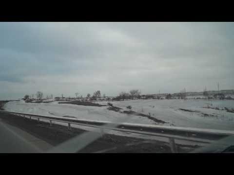 #Ленинск-Кузнецкий...