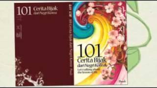 101 Cerita Bijak Korea