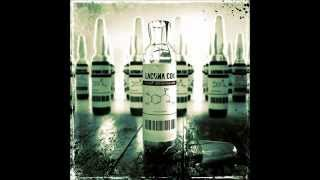 Lacuna Coil - Against You [HQ]
