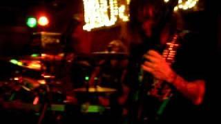 Goatwhore-Sky Inferno/Forever Consumed Oblivion