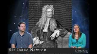 Cosmic Adventures, episode 17: European astronomy