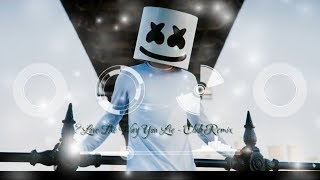 Love The Way You Lie (JustFlow Remix) Video Hót