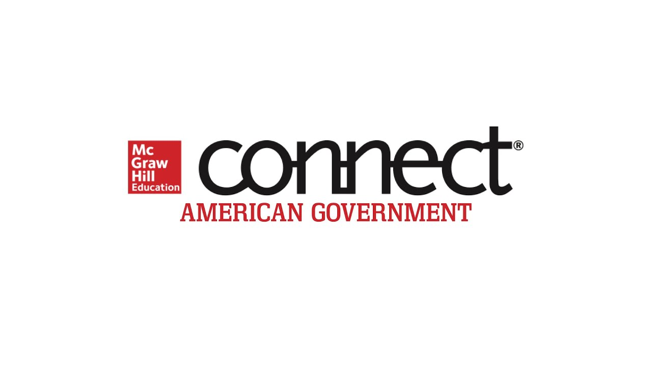 American government 11th edition pdf sample