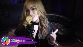 Làm Từ Thiện Đâu Có Dễ - Chung Thương T-Jo (MV)