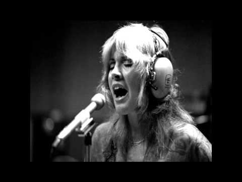 Fleetwood Mac (Stevie Nicks) - Silver Springs (Ballad Version) - 1976