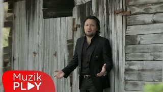 Candaş Gümüş - Biri Var (Official Video)