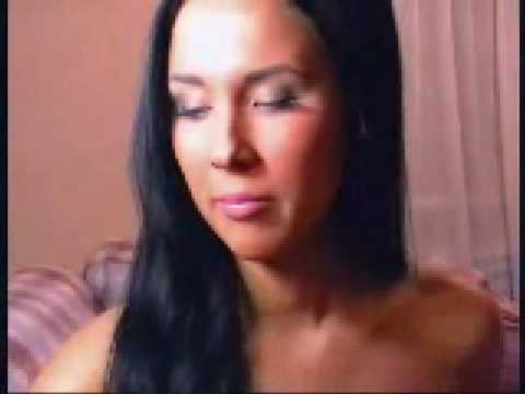 Adultcamlover The Largest Live Sex Scam