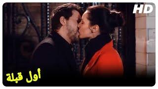 أول قبلة حب لبينار و اوزان | فيلم  تركي كوميدي كامل (Aşk Olsun Turkish Movies)