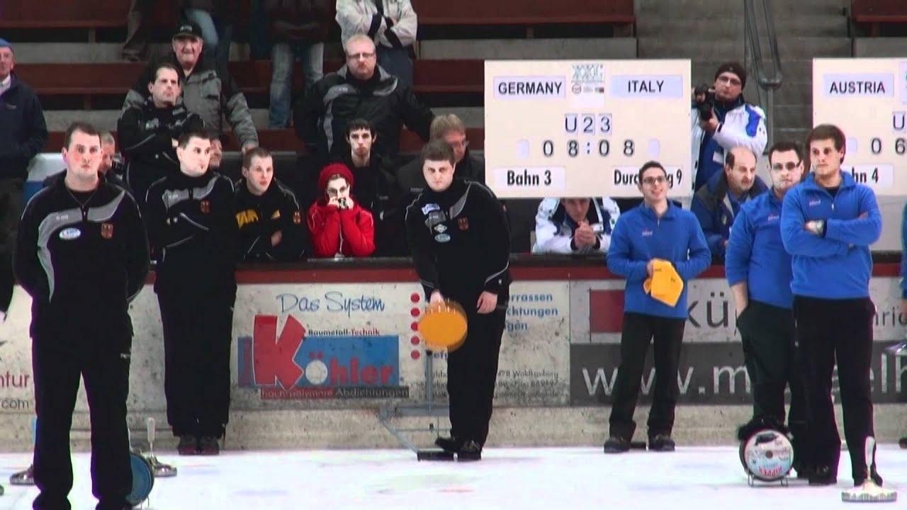 U23 Deutschland
