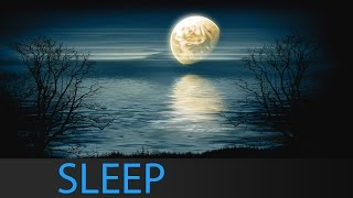 8 Hour Meditation & Sleep Music: Delta Waves Sleep Music, Sleeping Music, Calming Music  ☯340(Body Mind Zone is home to the most effective Relaxing Music. We have music playlists for Meditation Music, Sleep Music, Study Music, Healing & Wellness ..., 2014-09-14T13:38:11.000Z)