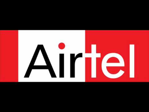Old Airtel Song