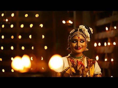 Signature Video, Kerala Tourism