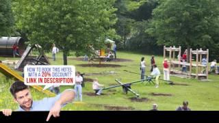 Camping & Pension Au an der Donau - Au an der Donau, Austria - Video Review