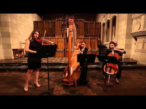What a Wonderful World | Symphony Sounds