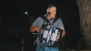 Siguiente Nivel - Acento Michoacano (en vivo) | TIA FILMS