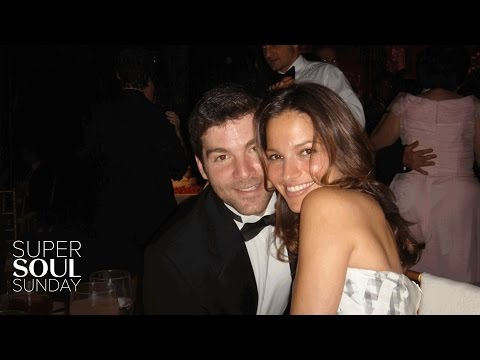 How Jeff Weiner's Wife Opened His Eyes to a More Meaningful Life | SuperSoul Sunday | OWN